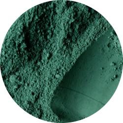 Powercolor Powder Pigment...