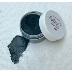 Pearl Pigment Powder (Black...