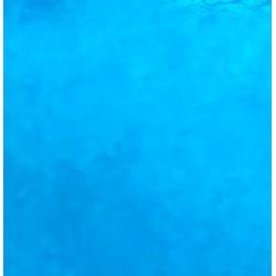Acrylic Ink Aqua