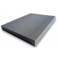 Craft Foam  - Grey - 30 x...