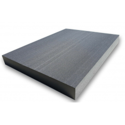 Craft Foam  - Grey - Two sizes