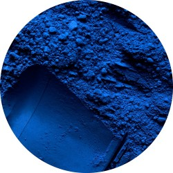 Powercolor Dark Blue Powder...