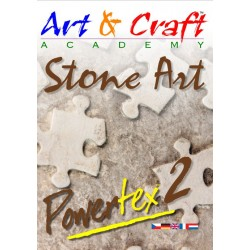 DVD: Introduction to Stone Art