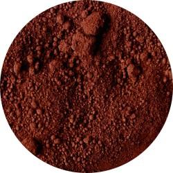 Powercolor Dark Brown...