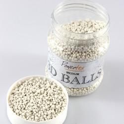 Medium 3D Balls 230ml