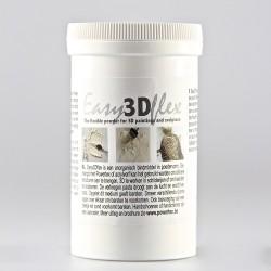 Easy 3D Flex 250g