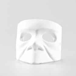 Mask No 3