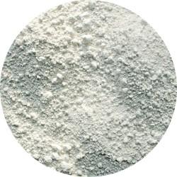 Powercolor Titanium White...
