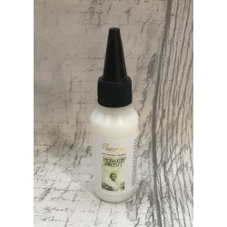 Powerprint 50mL