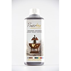 Powertex Bronze – 500g