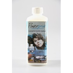 Powerprint - 250ml