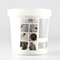 Easy 3D Flex 1kg