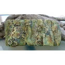Fossil Rock Online Tutorial