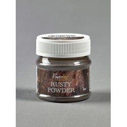 Rusty Powder 95g