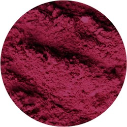 Powercolor Burgundy 40mL