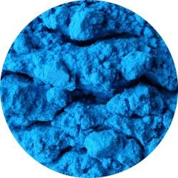 Powercolor Light Blue...
