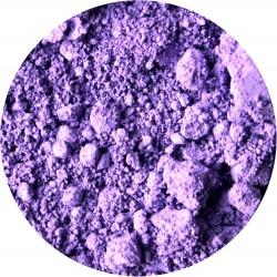 Powercolor Lilac Powder...