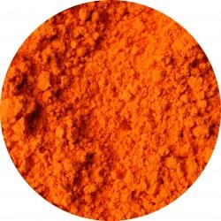 Powercolor Orange Powder...