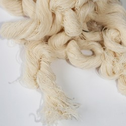 Powercotton 1kg