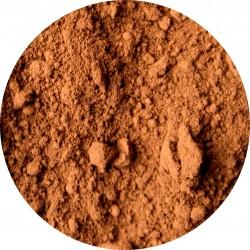 Powercolor Mocha Powder...