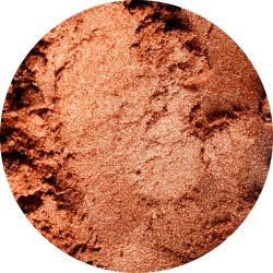 Colortricx Copper Powder...