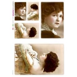 Victorian Women Photographs...