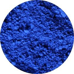 Powercolor Ultramarine 40mL